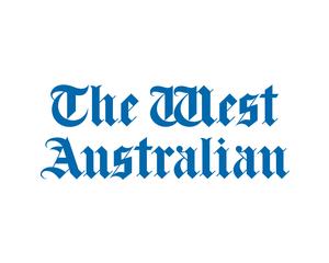 The western australian