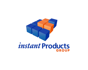 Instant products