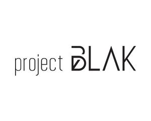 Project blak