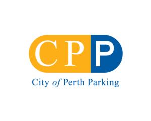 Cpp logo 2