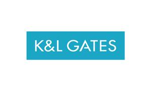 Kl gates