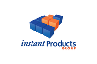 Insta products