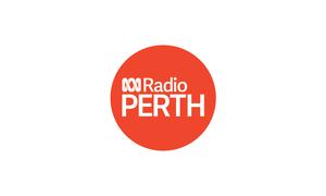 Radio perth