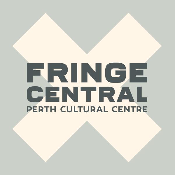 Fringe central icon 2