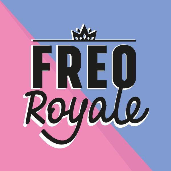 Freo royale icon