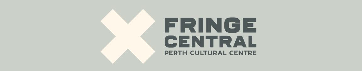 Fringe central banner