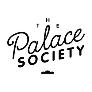 The Palace Society takes the reign