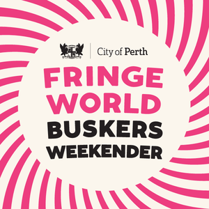 How to get the most out of the Buskers Weekender