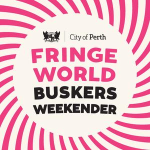 Buskers Weekender Bender