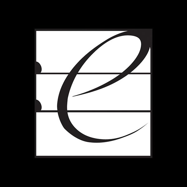 Fringe icon ellington