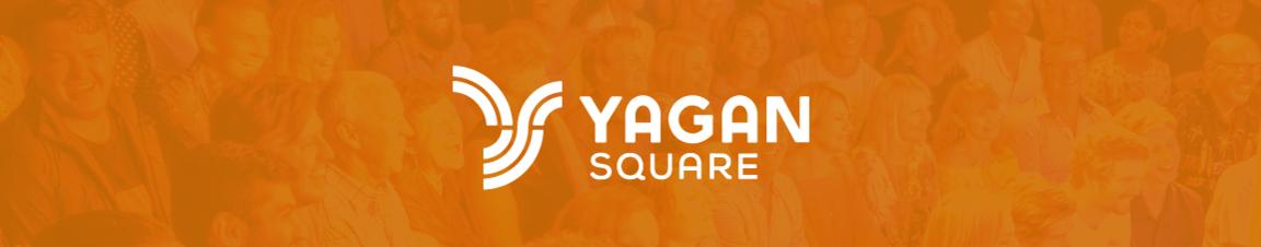 Yagan hub banner