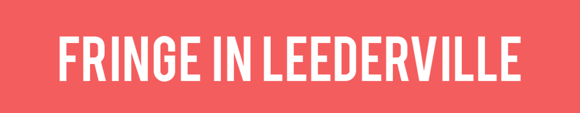 Leederville hub banner