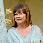 Sharon Burgess