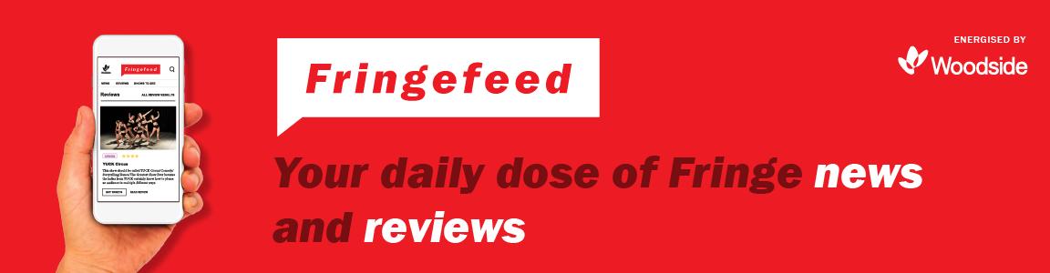 Fringefeed ad2 01