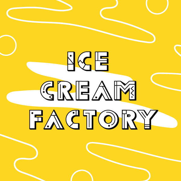Icecreamfactory hubpage icon