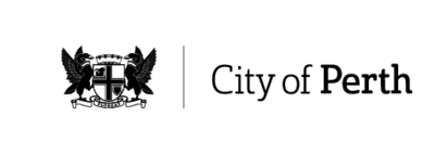 2020partnerlogospage 05