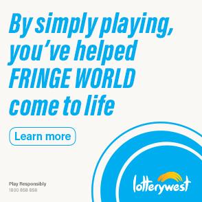 Fw21 partnerwebads lotterywest