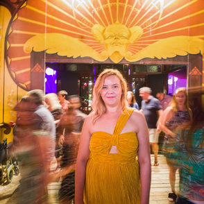 Curtain calls for FRINGE WORLD 2021: Time to bid farewell to Festival Director