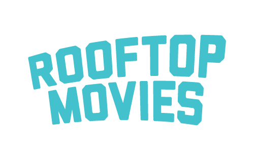 Rooftop Movies logo